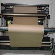 VCI气相防锈,以前是美国军方用的,却被嘉普带进了各大工厂
