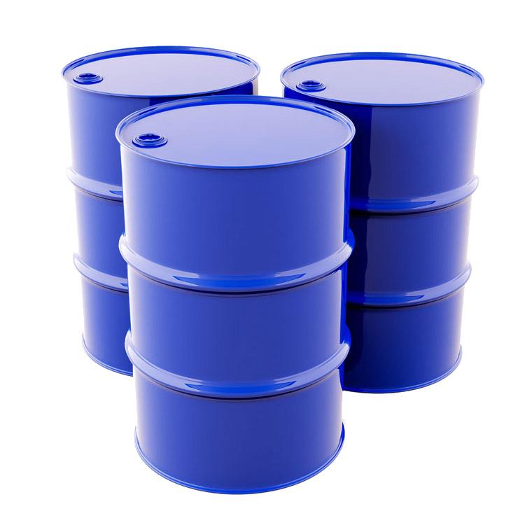 白矿油_150N_400SN_华南地区专注基础油供应商