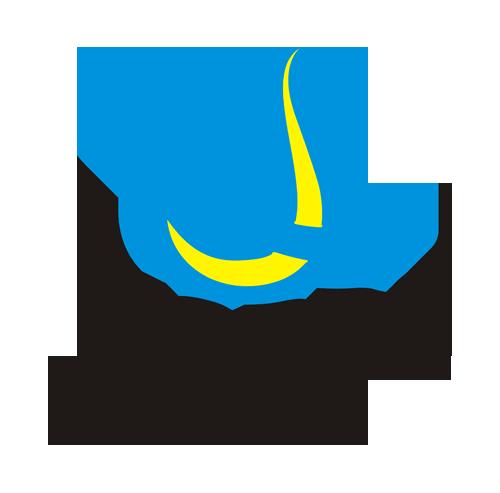 广东嘉普科技股份有限公司