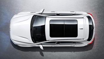 嘉普防锈纸应用于汽车类领域