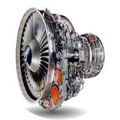 防锈包装材料适用于军工、航空零部件行业