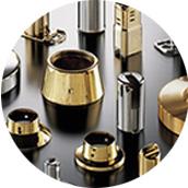 防锈包装材料适用于五金、末冶金行业