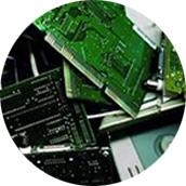 防锈包装材料适用于电子产品行业