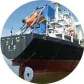 防锈包装材料适用于海洋运输防锈行业
