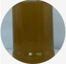 加工液容易发臭变质