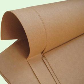 铜铝专用气相防锈纸